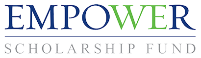 Empower Scholarship Fund Logo
